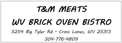 T and M Meat LLC - MEAT PACKAGES